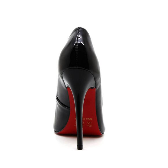 scarpin-royalz-verniz-sola-vermelha-salto-alto-fino-celine-preto-1