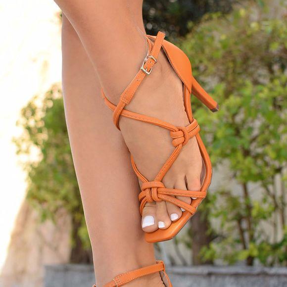 sandalia-royalz-lisa-marina-salto-alto-fino-no-laranja-4