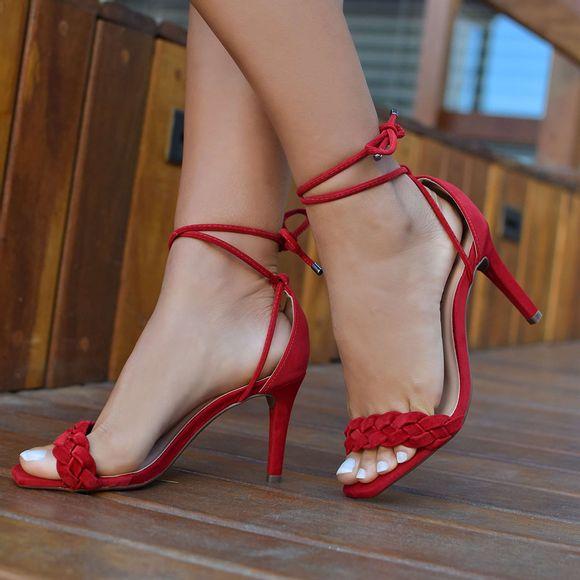 sandalia-royalz-nobuck-sophia-salto-fino-amarracao-vermelha-4