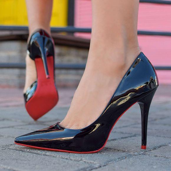 Scarpin-royalz-verniz-abertura-interna-sola-vermelha-salto-alto-penelope-preto-4
