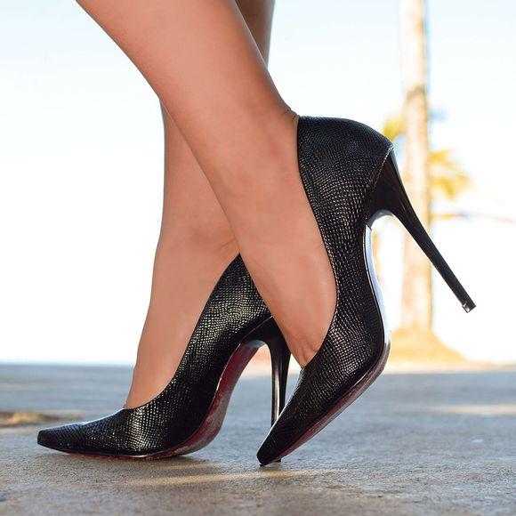 scarpin-royalz-cobra-sola-vermelha-salto-alto-fino-celine-preto-5