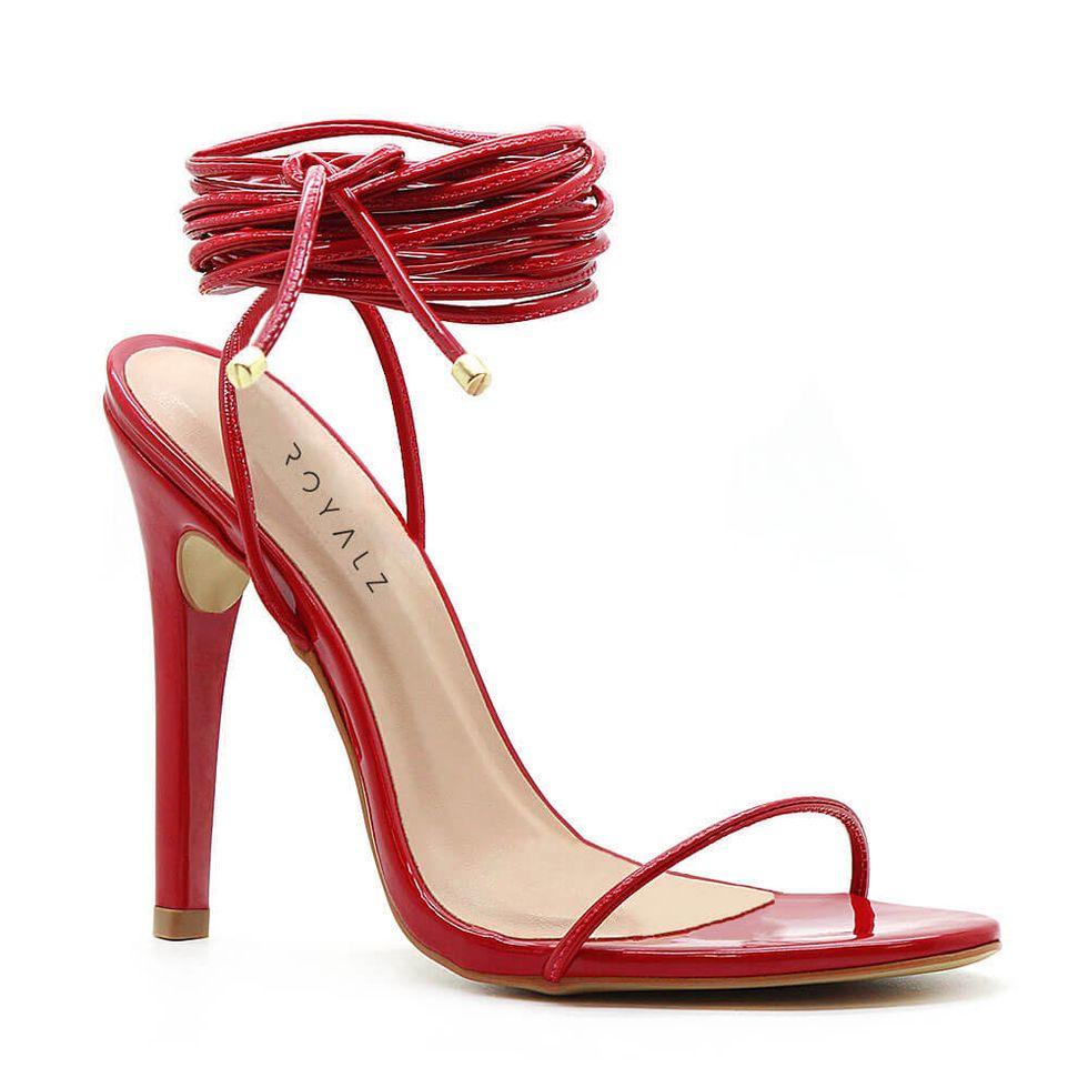 sandalia-royalz-verniz-louise-amarracao-salto-alto-fino-vermelha-2