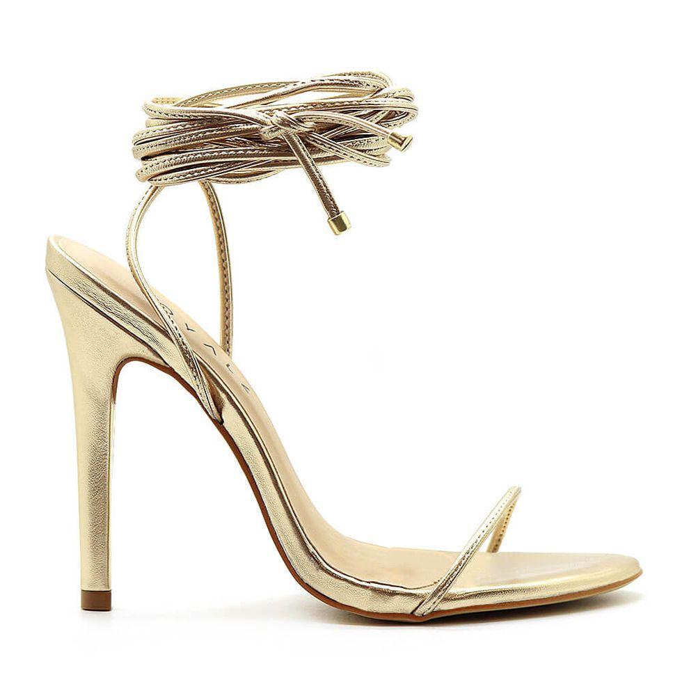 sandalia-royalz-metalizada-louise-amarracao-salto-alto-fino-dourada-1