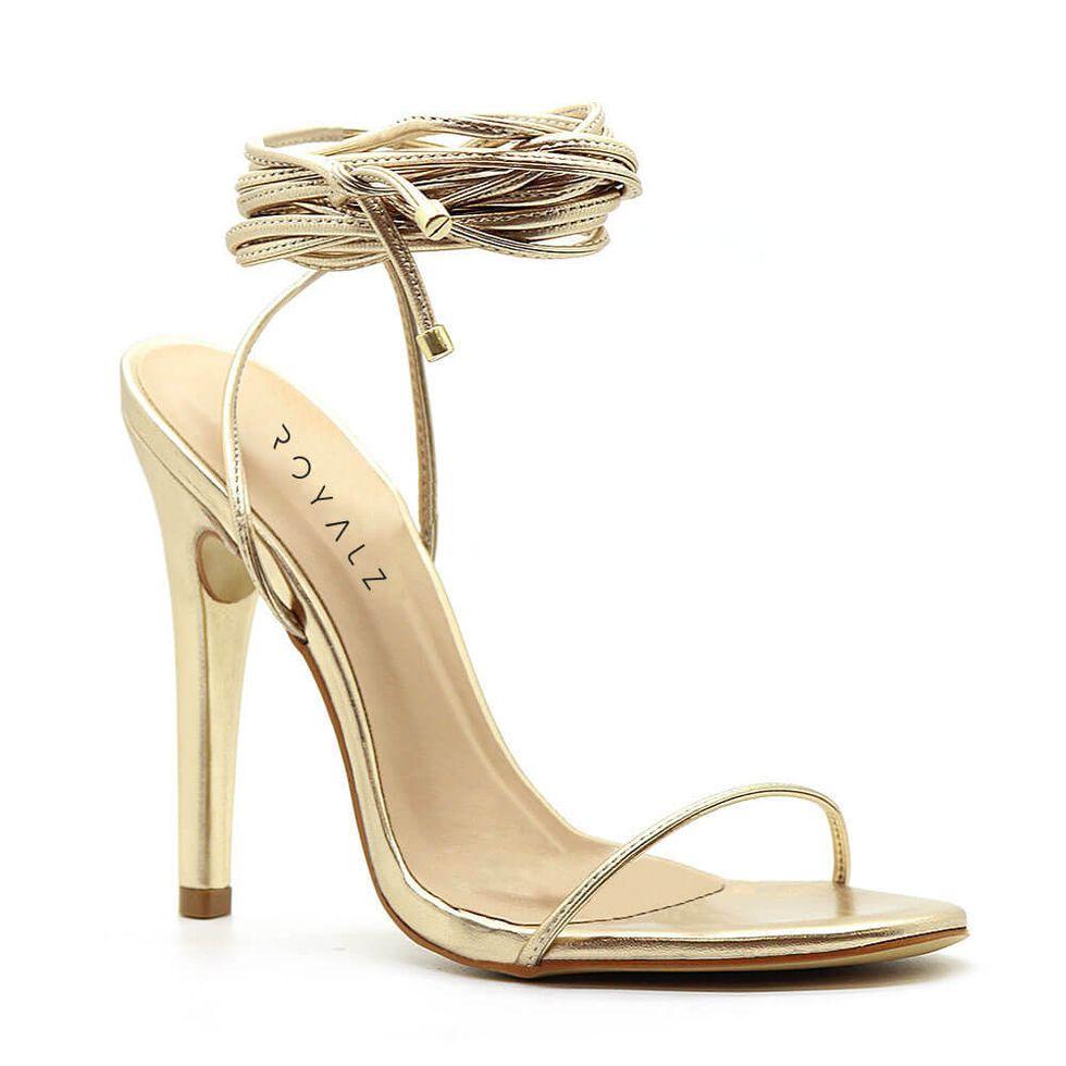 sandalia-royalz-metalizada-louise-amarracao-salto-alto-fino-dourada-2