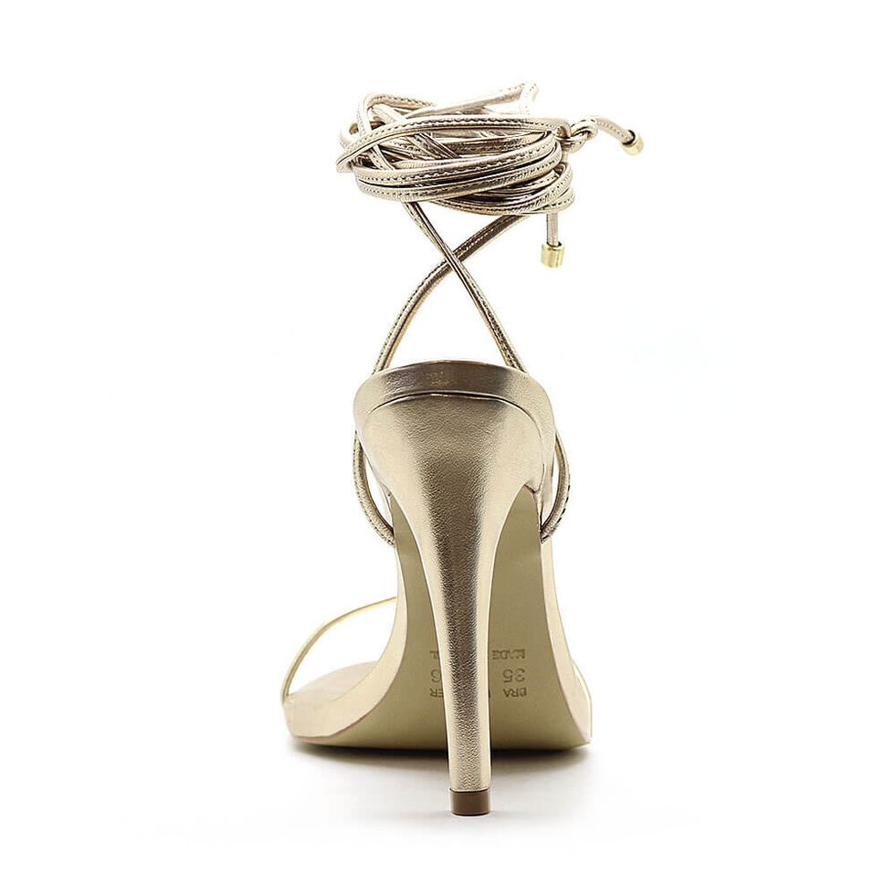sandalia-royalz-metalizada-louise-amarracao-salto-alto-fino-dourada-3