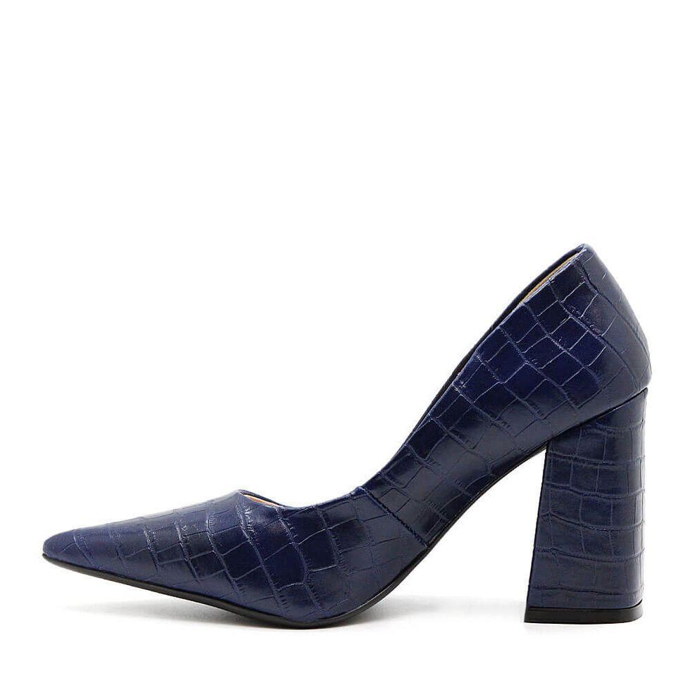 scarpin-royalz-croco-salto-grosso-penelope-azul-marinho-2
