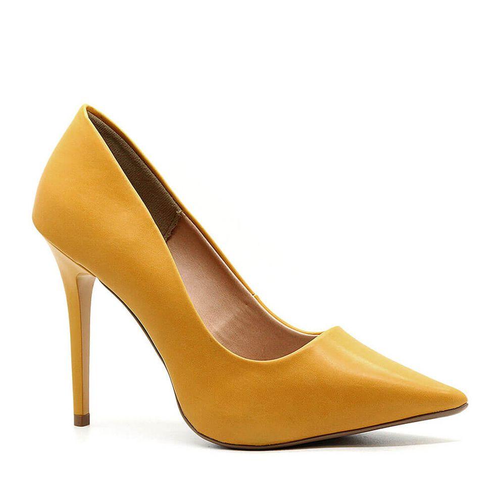 scarpin-royalz-liso-salto-alto-penelope-amarelo-mostarda-1