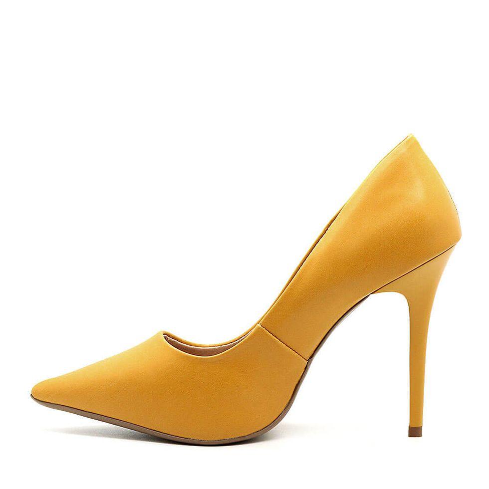 scarpin-royalz-liso-salto-alto-penelope-amarelo-mostarda-2