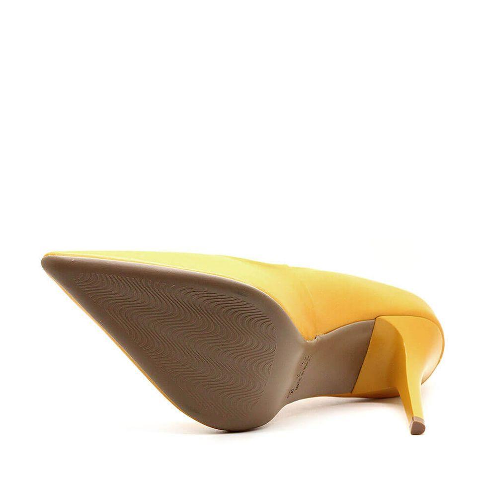 scarpin-royalz-liso-salto-alto-penelope-amarelo-mostarda-3