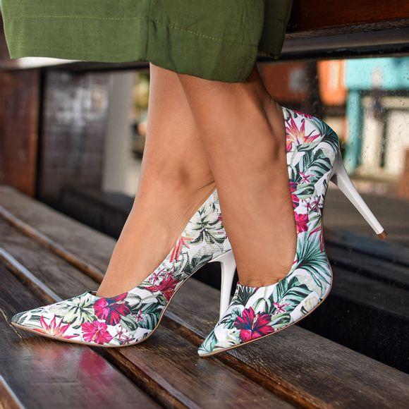 scarpin-royalz-tecido-salto-alto-fino-penelope-floral-maui-branco-4