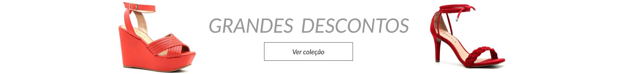 Banner - Desktop