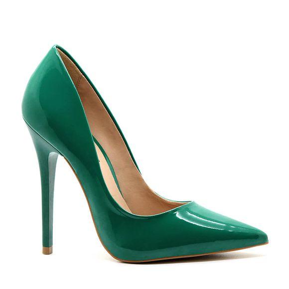 scarpin-royalz-verniz-salto-alto-fino-celine-verde-bandeira-1