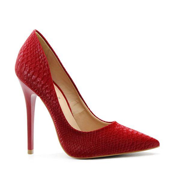 scarpin-royalz-cobra-anaconda-salto-alto-fino-celine-vermelho-1
