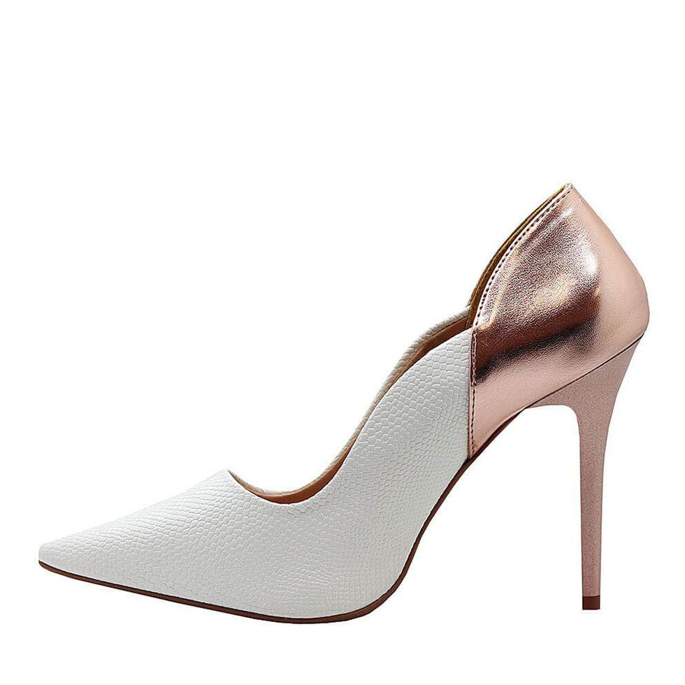 scarpin-royalz-cobra-salto-alto-fino-penelope-vivian-branco-rose-2