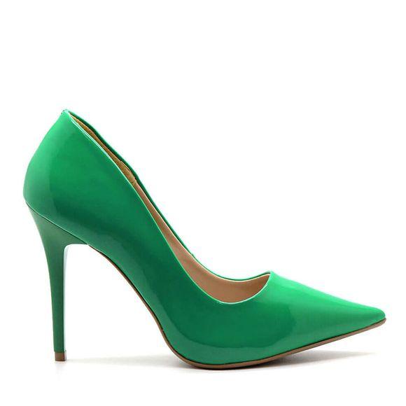 scarpin-royalz-verniz-salto-alto-fino-penelope-verde-bandeira
