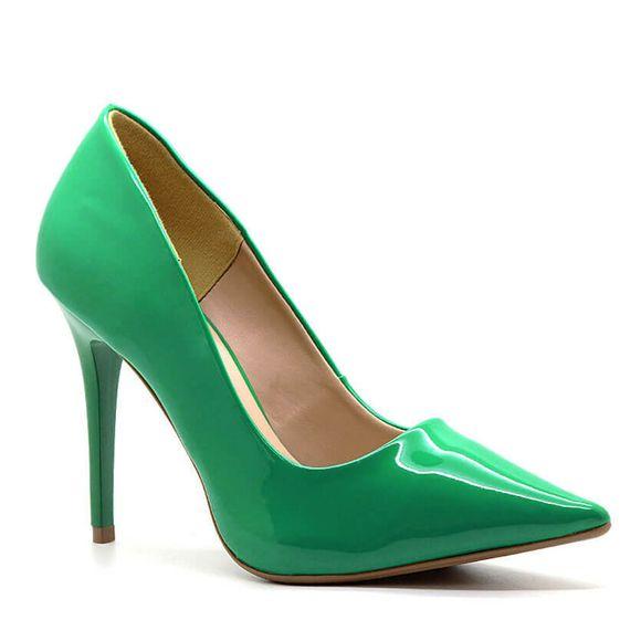 scarpin-royalz-verniz-salto-alto-fino-penelope-verde-bandeira-1