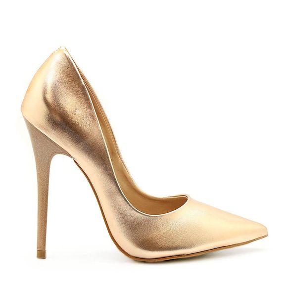 scarpin-royalz-metalizado-salto-alto-fino-celine-dourado-rose