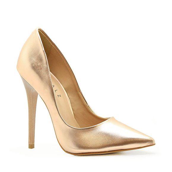scarpin-royalz-metalizado-salto-alto-fino-celine-dourado-rose-1