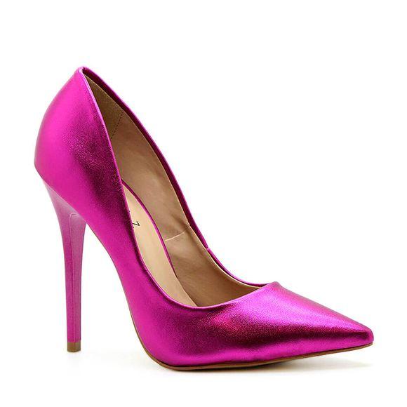 scarpin-royalz-metalizado-salto-alto-fino-celine-pink-1
