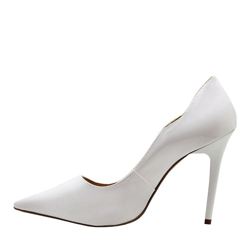 scarpin-royalz-verniz-salto-alto-fino-penelope-curvas-branco-2