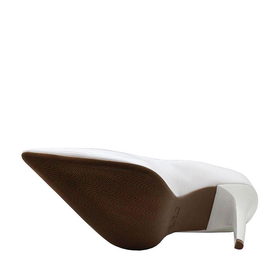 scarpin-royalz-verniz-salto-alto-fino-penelope-curvas-branco-3