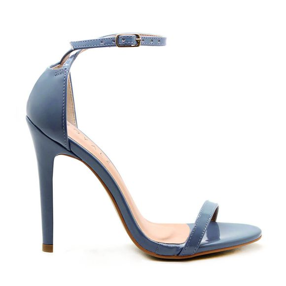 Sandalia-Royalz-Verniz-Paola-Salto-Alto-Fino-Tira-Azul-Light