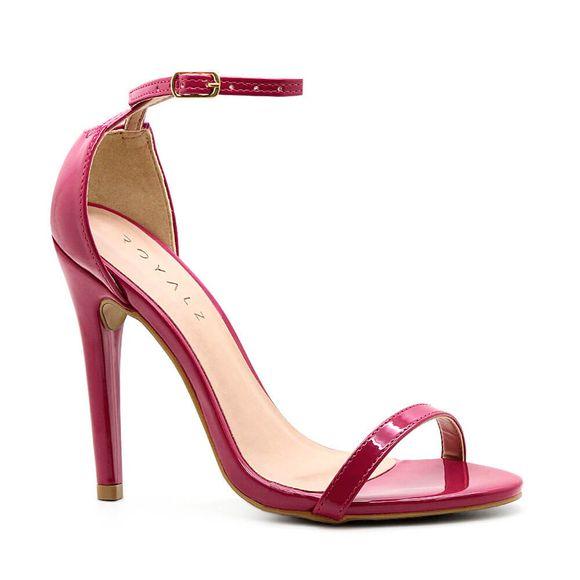 Sandalia-Royalz-Verniz-Paola-Salto-Alto-Fino-Tira-Pink