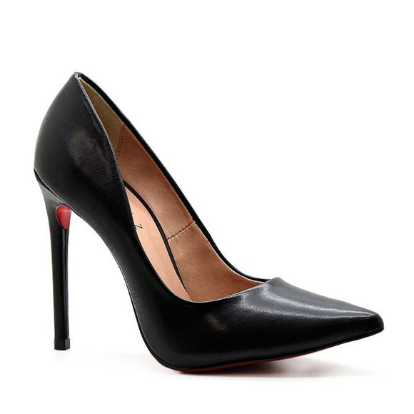 scarpin-royalz-liso-sola-vermelha-salto-alto-fino-celine-preto-1