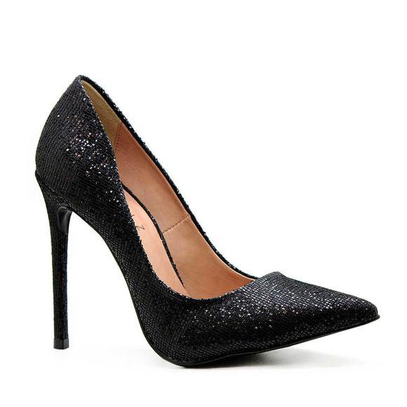 scarpin-royalz-glitter-salto-alto-fino-celine-preto-1