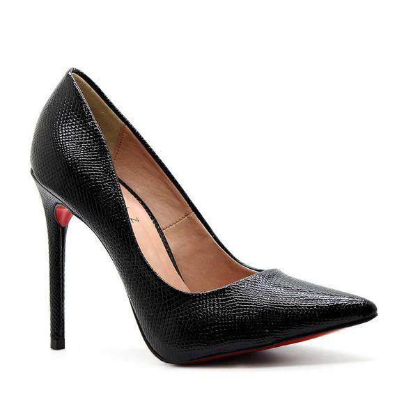 scarpin-royalz-cobra-sola-vermelha-salto-alto-fino-celine-preto-1