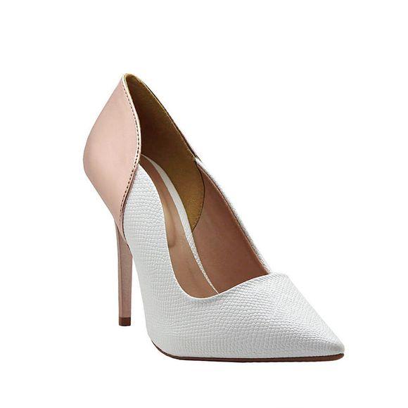 scarpin-royalz-cobra-salto-alto-fino-penelope-vivian-branco-rose-1