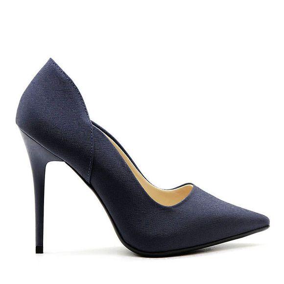 scarpin-royalz-trama-salto-alto-fino-penelope-bali-vivian-azul-marinho