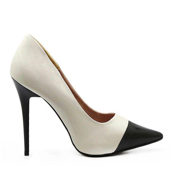 scarpin-royalz-verniz-salto-alto-penelope-bico-off-white