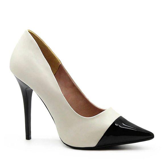 scarpin-royalz-verniz-salto-alto-penelope-bico-off-white-1