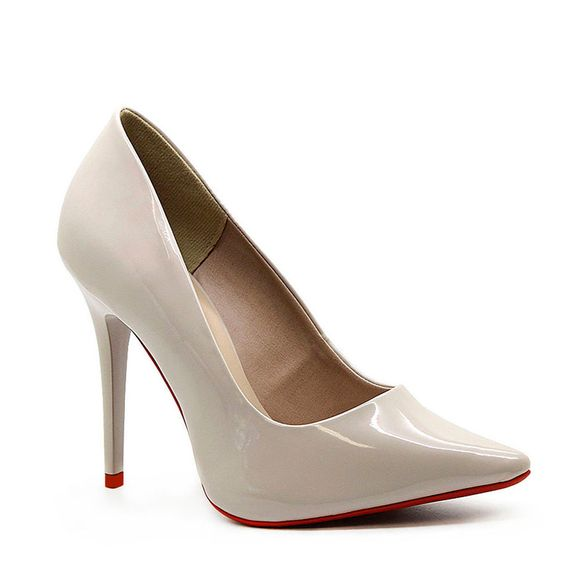 scarpin-royalz-verniz-sola-vermelha-salto-alto-fino-penelope-bege-1