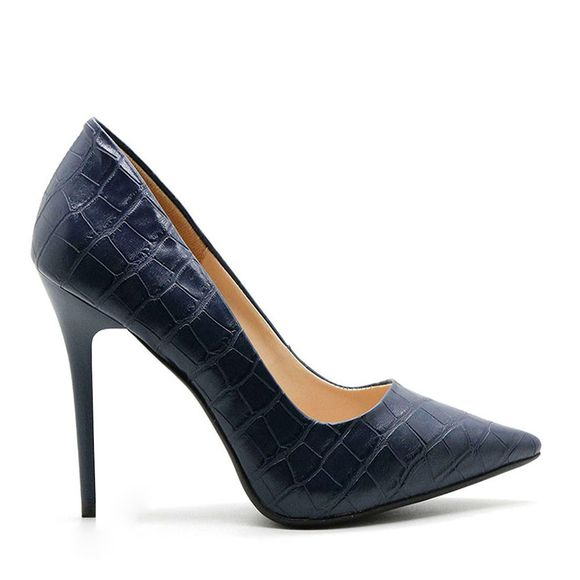 scarpin-royalz-croco-penelope-azul-marinho