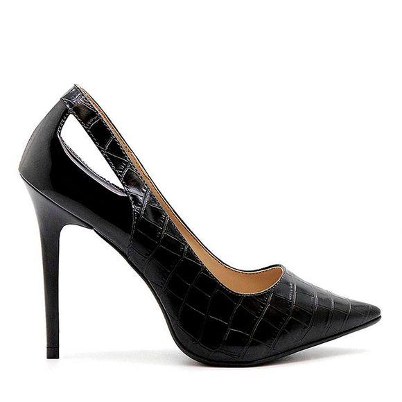 scarpin-royalz-croco-salto-alto-fino-penelope-val-preto