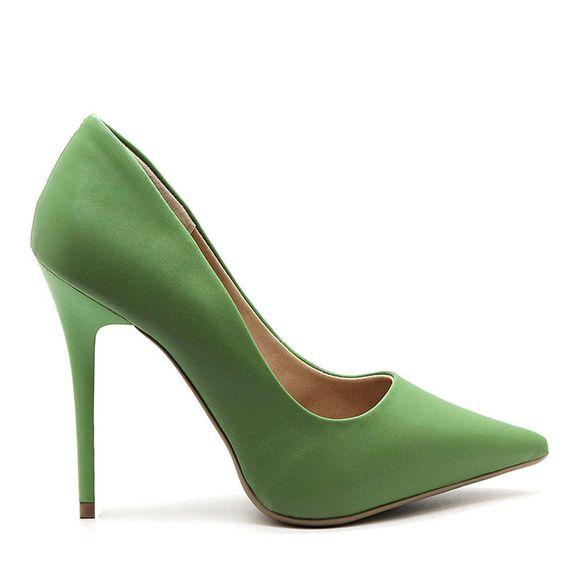 scarpin-royalz-liso-salto-alto-penelope-verde