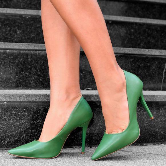scarpin-royalz-liso-salto-alto-penelope-verde-1