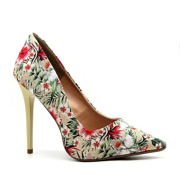 scarpin-royalz-tecido-salto-alto-fino-penelope-floral-bahamas-bege-1