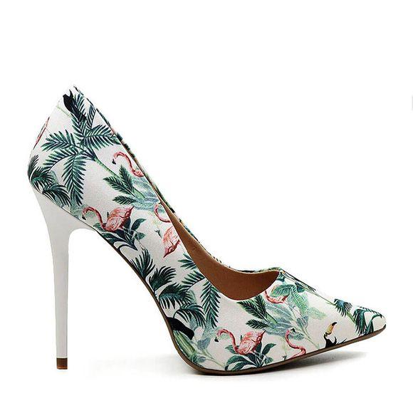 scarpin-royalz-tecido-salto-alto-fino-penelope-floral-flamingo-branco