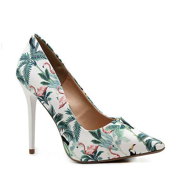 scarpin-royalz-tecido-salto-alto-fino-penelope-floral-flamingo-branco-1