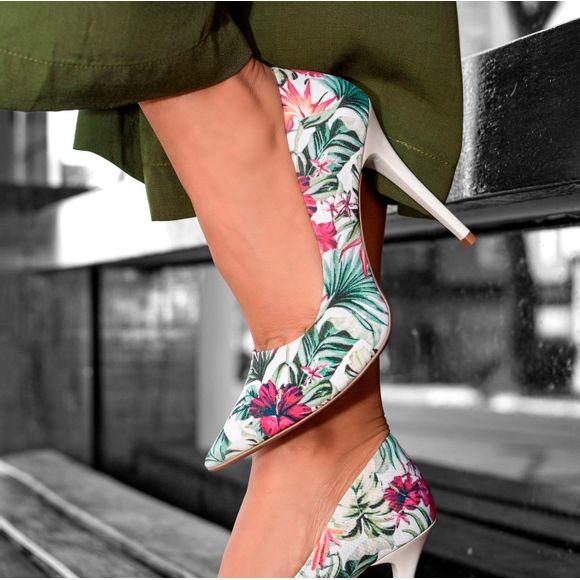 scarpin-royalz-tecido-salto-alto-fino-penelope-floral-maui-branco-1