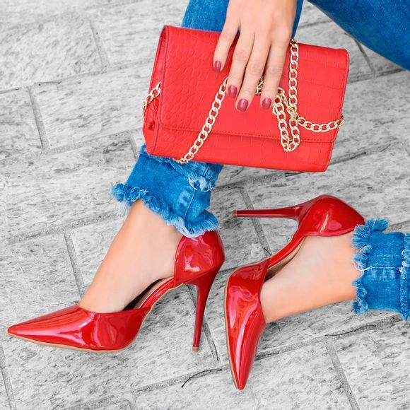 scarpin-royalz-verniz-abertura-interna-salto-alto-fino-penelope-vermelho-1