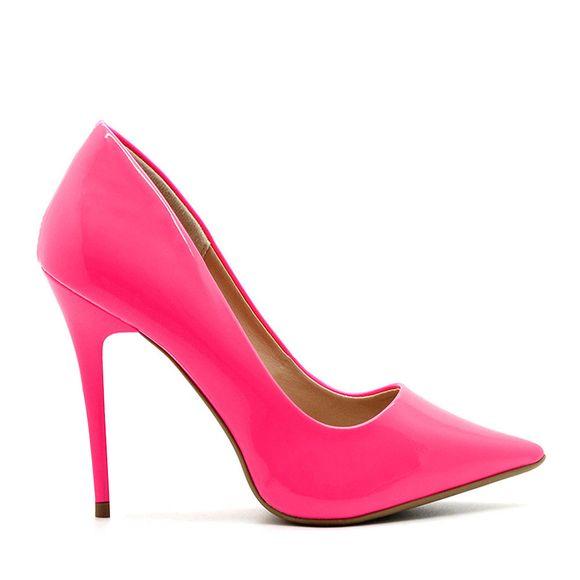 scarpin-royalz-verniz-neon-fluorescente-penelope-pink