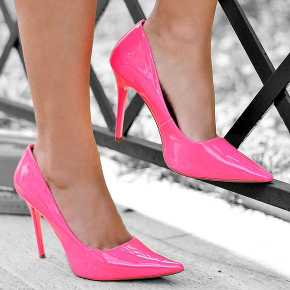 scarpin-royalz-verniz-neon-fluorescente-penelope-pink-1