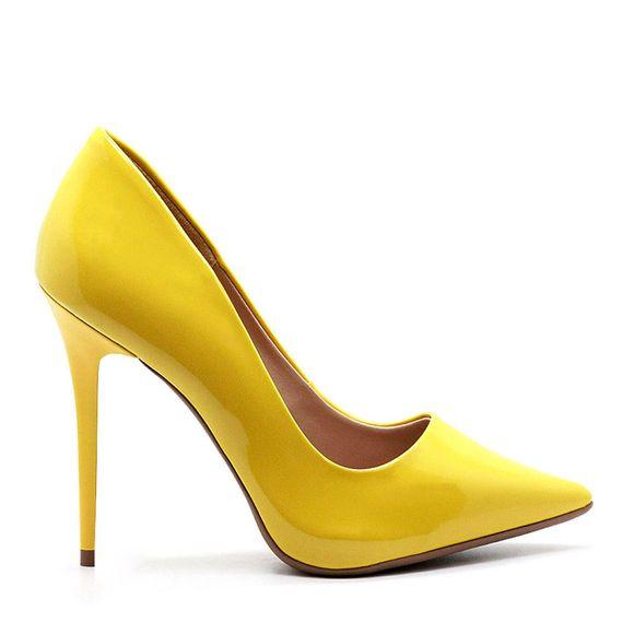 scarpin-royalz-verniz-salto-alto-fino-penelope-amarelo-ipe