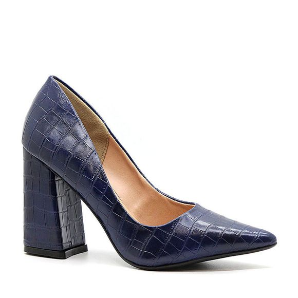 scarpin-royalz-croco-salto-grosso-penelope-azul-marinho-1