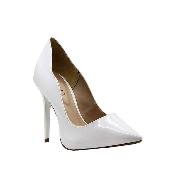 scarpin-royalz-verniz-salto-alto-fino-penelope-curvas-branco-1