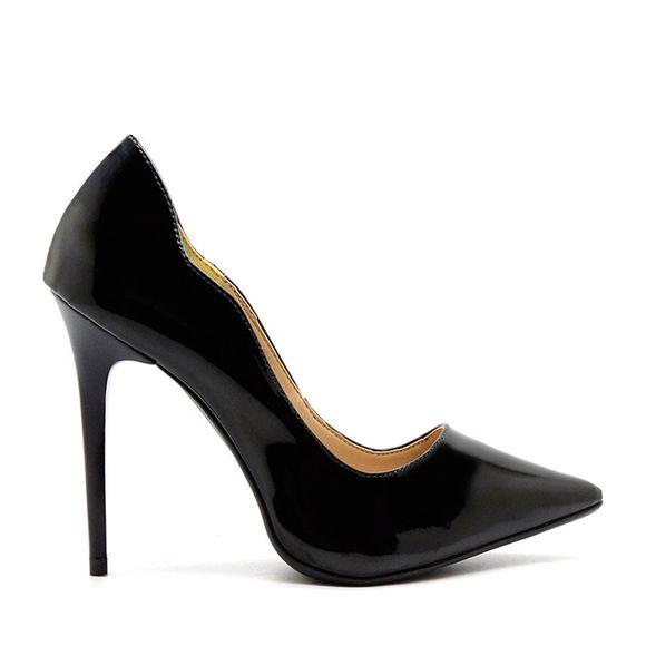 scarpin-royalz-verniz-salto-alto-fino-penelope-curvas-preto
